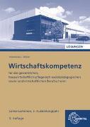 Cover-Bild zu Lösungen zu 47274 von Felsch, Stefan