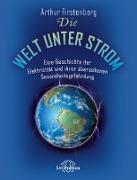 Cover-Bild zu Die Welt unter Strom (eBook) von Firstenberg, Arthur