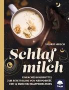 Cover-Bild zu Schlafmilch von Hirsch, Siegrid