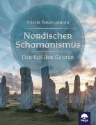 Cover-Bild zu Nordischer Schamanismus von Baumgarten, Anette