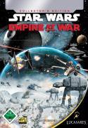 Cover-Bild zu Star Wars Empire at War