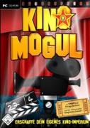 Cover-Bild zu Kino Mogul
