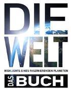 Cover-Bild zu Die Welt - Das Buch
