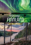 Cover-Bild zu Unterwegs in Finnland