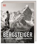 Cover-Bild zu Douglas, Ed: Bergsteiger