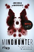Cover-Bild zu Douglas, John: Mindhunter (eBook)