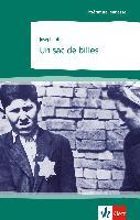 Cover-Bild zu Un sac de billes