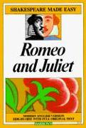 Cover-Bild zu Romeo and Juliet