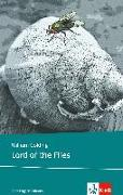 Cover-Bild zu Klett English Editions. Lord of the Flies