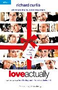 Cover-Bild zu PLPR4:Love Actually RLA 2nd Edition - Paper