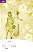 Cover-Bild zu PLPR5:Pride and Prejudice RLA 1st Edition - Paper