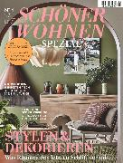 Cover-Bild zu Schöner Wohnen Spezial 4/2019 - Stylen & Dekorieren (eBook) von Redaktion, Schöner Wohnen