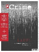 Cover-Bild zu Stern Crime 23/2019 - LAUF! (eBook) von Redaktion, Stern Crime