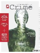 Cover-Bild zu Stern Crime 26/19 - ENGEL (eBook) von Redaktion, Stern Crime