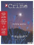 Cover-Bild zu Stern Crime 24/2019 - TOTER MOND (eBook) von Redaktion, Stern Crime