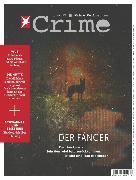 Cover-Bild zu Stern Crime 27/19 - DER FÄNGER (eBook) von Redaktion, Stern Crime