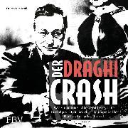 Cover-Bild zu eBook Der Draghi-Crash