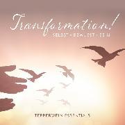 Cover-Bild zu eBook Transformation!