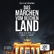 Cover-Bild zu eBook Das Märchen vom reichen Land