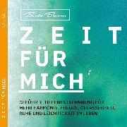 Cover-Bild zu eBook Zeit Für Mich