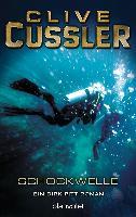 Cover-Bild zu Cussler, Clive: Schockwelle