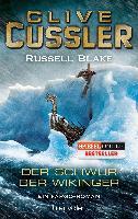 Cover-Bild zu Cussler, Clive: Der Schwur der Wikinger