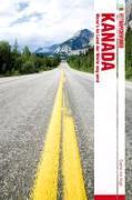 Cover-Bild zu Kanada