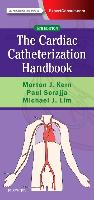 Cover-Bild zu Cardiac Catheterization Handbook