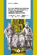 Cover-Bild zu Aufstieg und Niedergang der schwedischen Großmacht in zeitgenössischen Medienbildern (1611-1721) (eBook) von E., Hämmerle Tobias