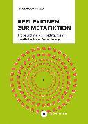 Cover-Bild zu Reflexionen zur Metafiktion (eBook) von Condoleo, Nicola