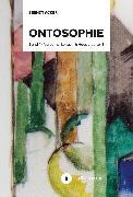 Cover-Bild zu Ontosophie (eBook) von Acker, Berndt