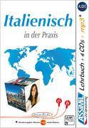 Cover-Bild zu ASSiMiL Italienisch in der Praxis von ASSiMiL GmbH (Hrsg.)