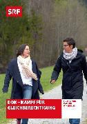 Cover-Bild zu DOK - Frauen kämpfen für ihr Recht