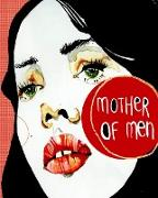Cover-Bild zu Mother of Men (eBook) von Dullforce, Alexander