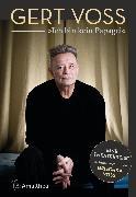 """Cover-Bild zu """"Ich bin kein Papagei"""" (eBook) von Voss, Gert"""