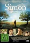 Cover-Bild zu Simon von Aronson, Linda