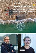 Cover-Bild zu Western Pomerania (eBook) von Herde, Lars