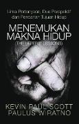 Cover-Bild zu Menemukan Makna Hidup (The Leepers' Lessons) (eBook) von Wiratno, Paulus