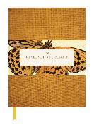 Cover-Bild zu Princeton Architectural Press (Geschaffen): Observer's Notebook: Butterflies