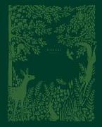 Cover-Bild zu Princeton Architectural Press (Geschaffen): Woodland Journal