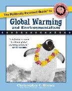 Cover-Bild zu Horner, Christopher C.: The Politically Incorrect Guide to Global Warming and Environmentalism