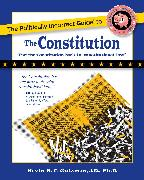 Cover-Bild zu Gutzman, Kevin: The Politically Incorrect Guide to the Constitution