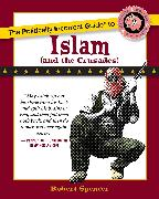 Cover-Bild zu Spencer, Robert: The Politically Incorrect Guide to Islam (and the Crusades)