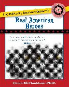 Cover-Bild zu McClanahan, Brion: The Politically Incorrect Guide to Real American Heroes