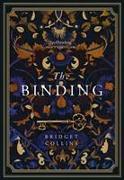 Cover-Bild zu Collins, Bridget: The Binding