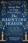 Cover-Bild zu Collins, Bridget: The Haunting Season
