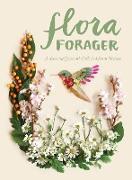 Cover-Bild zu Collins, Bridget Beth: Flora Forager