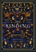 Cover-Bild zu Collins, Bridget: Binding
