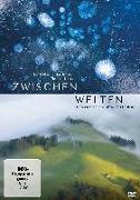Cover-Bild zu Zwischenwelten von Thomas Karrer (Reg.)