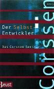 Cover-Bild zu Der Selbst-Entwickler von Corssen, Jens